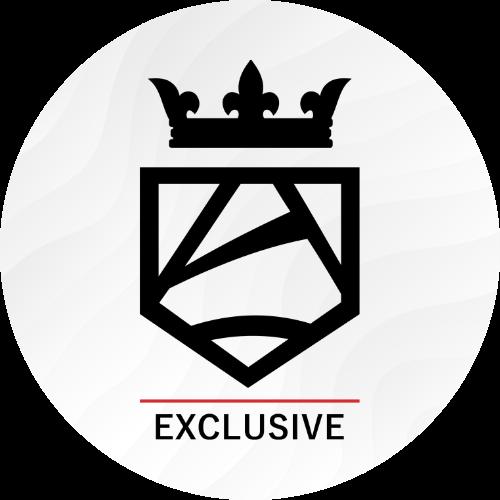 Cofe Cliente Cofe • Adrenalina Exclusive Link Thumbnail | Linktree