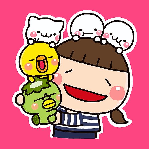 @tomoko_stamp Profile Image | Linktree