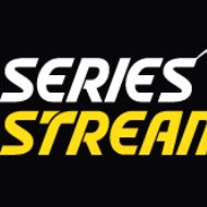 Series-Streamings.info (series_streamings) Profile Image | Linktree