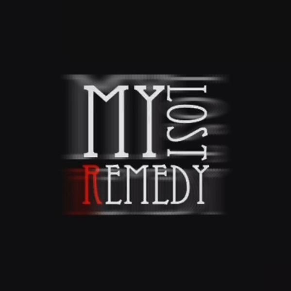 @mylostremedy Profile Image | Linktree