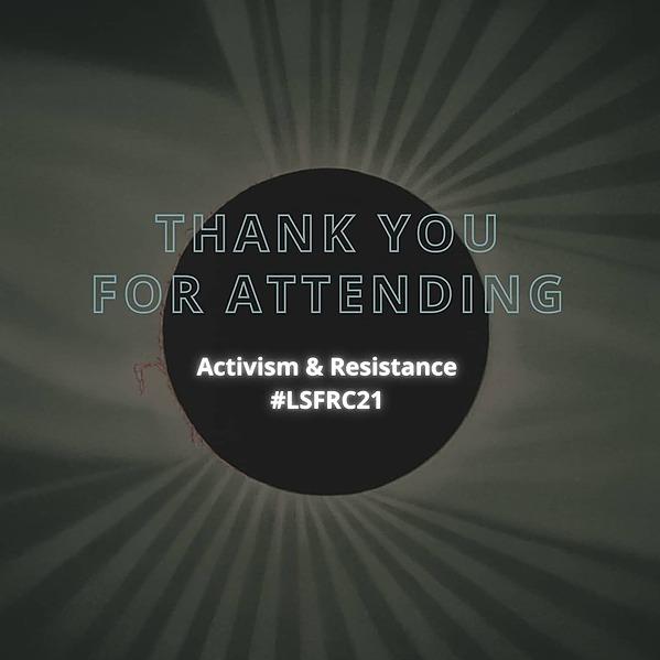 @lsfrc_ Profile Image | Linktree