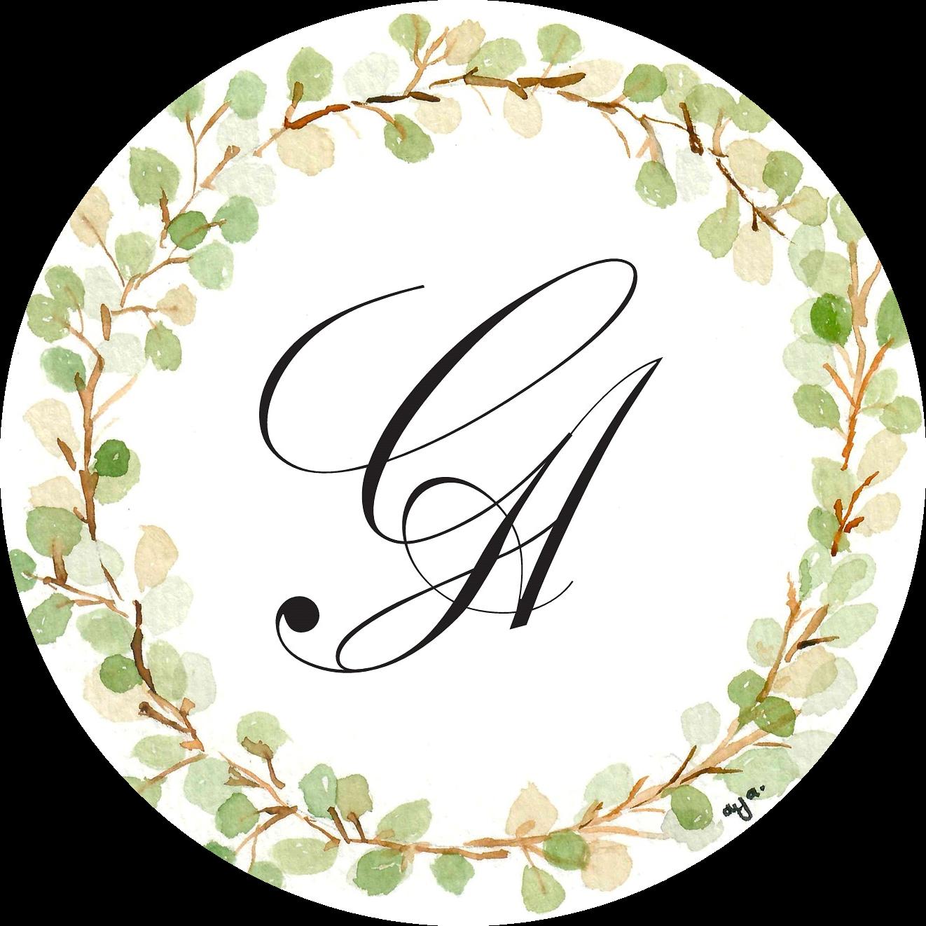 Gnadia Artwork (gnadiaartwork) Profile Image   Linktree