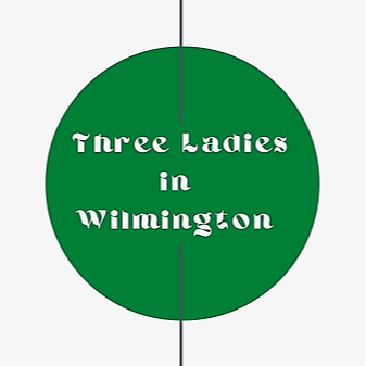 Three Ladies in Wilmington Join the Three ladies in Wilmington (3LW) mailing list! Link Thumbnail | Linktree