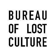 @BureauOfLostCulture Profile Image | Linktree