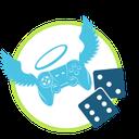 @GamerReverie Extra Life Link Thumbnail | Linktree