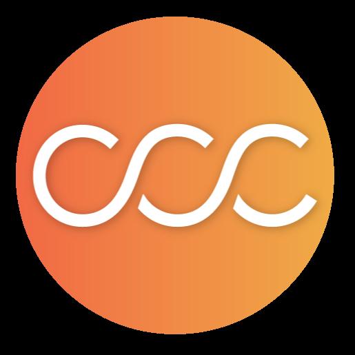 @cochrantoncommunitychurch Profile Image | Linktree
