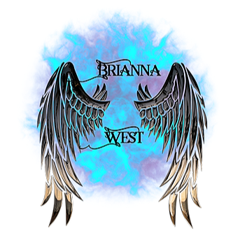 Author Brianna West (authorbriannawest) Profile Image | Linktree