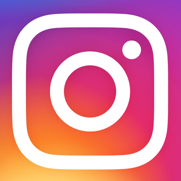 @epicvoiceguy Jon Bailey Instagram Link Thumbnail   Linktree