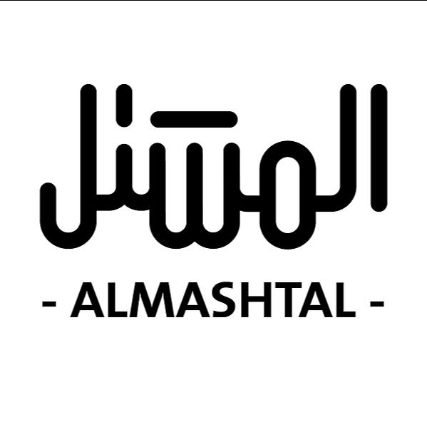 @Almashtal.space Profile Image | Linktree