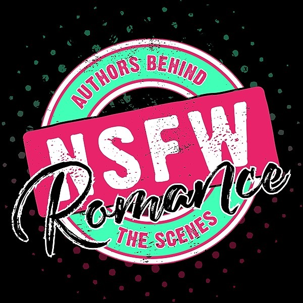 The NSFW Romance Podcast (NSFWRomance) Profile Image | Linktree