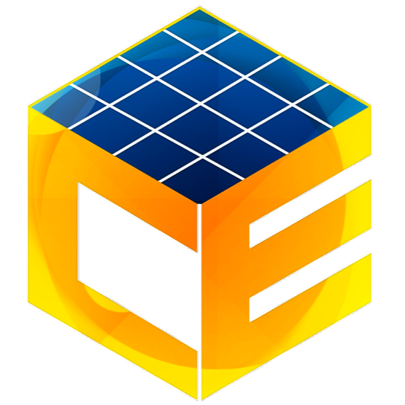 Clever Energy (gocleverenergy) Profile Image   Linktree