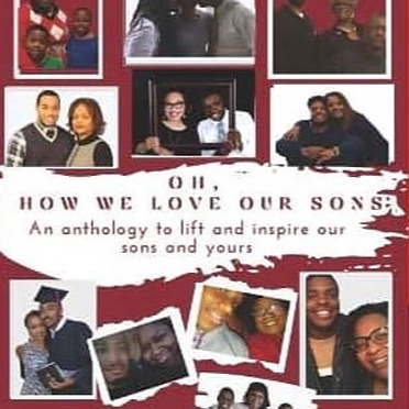 @DivineInGodMinistries Oh How We Love Our Sons Link Thumbnail | Linktree