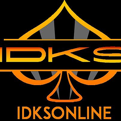 @idksspot Profile Image | Linktree