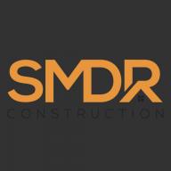 @smdrconstruction Profile Image   Linktree