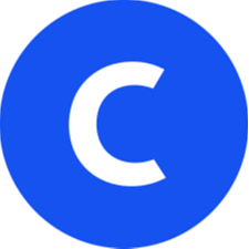 Start with Coinbase and earn $10 in crypto right away