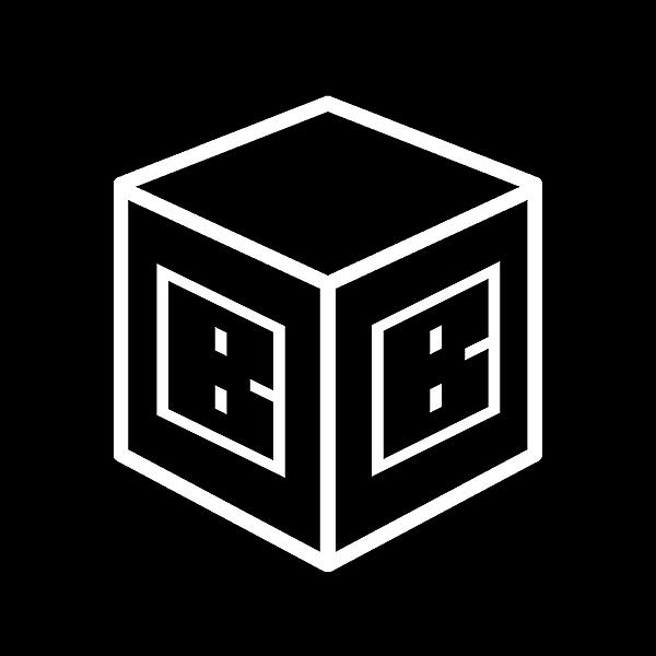 @blokkerz Profile Image | Linktree