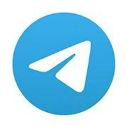 @coINcryptoBG 👁️Telegram Team Link Thumbnail   Linktree