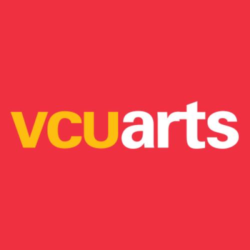 @vcugolab Announcement : Website under revisions Link Thumbnail | Linktree