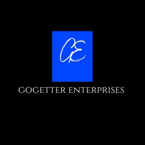 Gogetter Enterprises LLC Business & Grant Education & Services