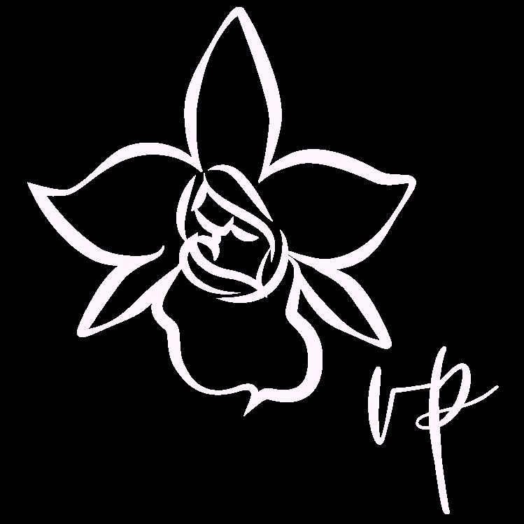 @vp.lactancia Profile Image | Linktree