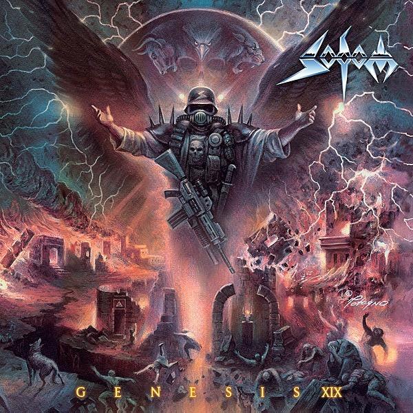@Sodom_Band Profile Image   Linktree