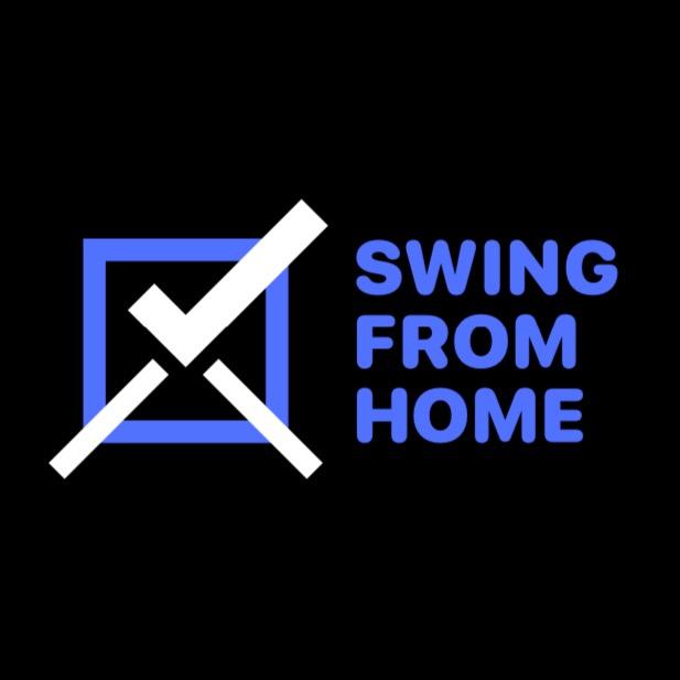 SwingFromHome.com