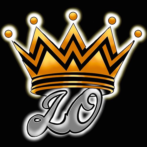 KING LO (official_kinglo) Profile Image   Linktree