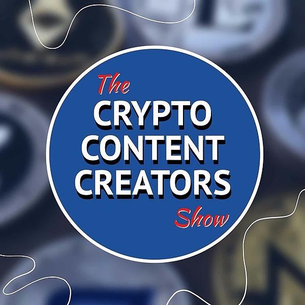 JenniferNavarrete BrewingMedia Crypto Content Creators Link Thumbnail   Linktree