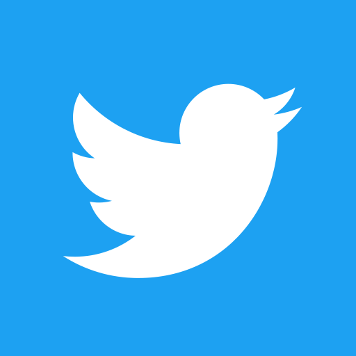 @suhutoto88 Twitter Link Thumbnail | Linktree