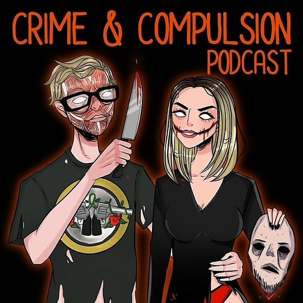 @CrimeandCompulsion Profile Image   Linktree
