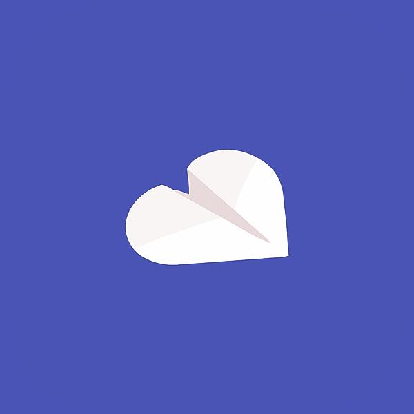 @string.app Profile Image | Linktree