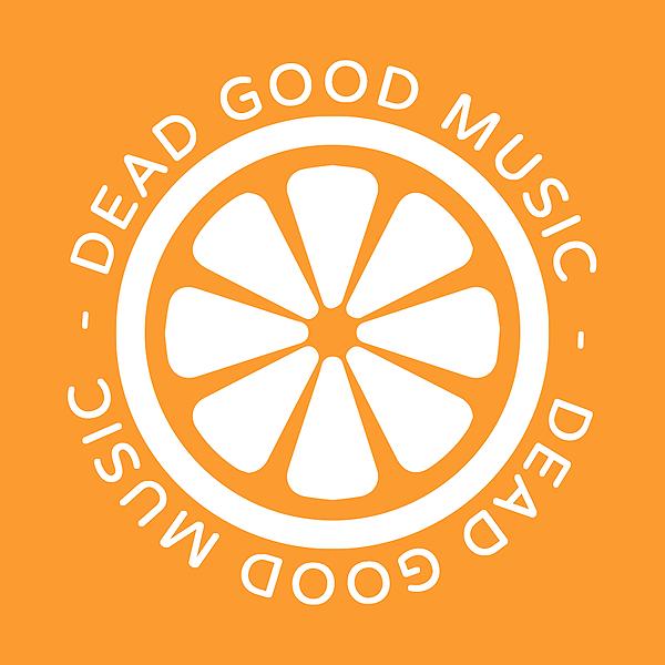 Dead Good Music (deadgoodmusic) Profile Image   Linktree