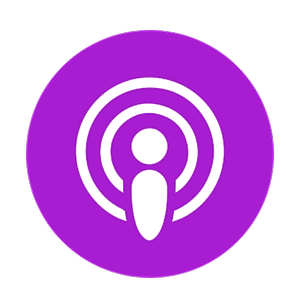 Jayson Waller True Underdog on Apple Podcasts Link Thumbnail | Linktree