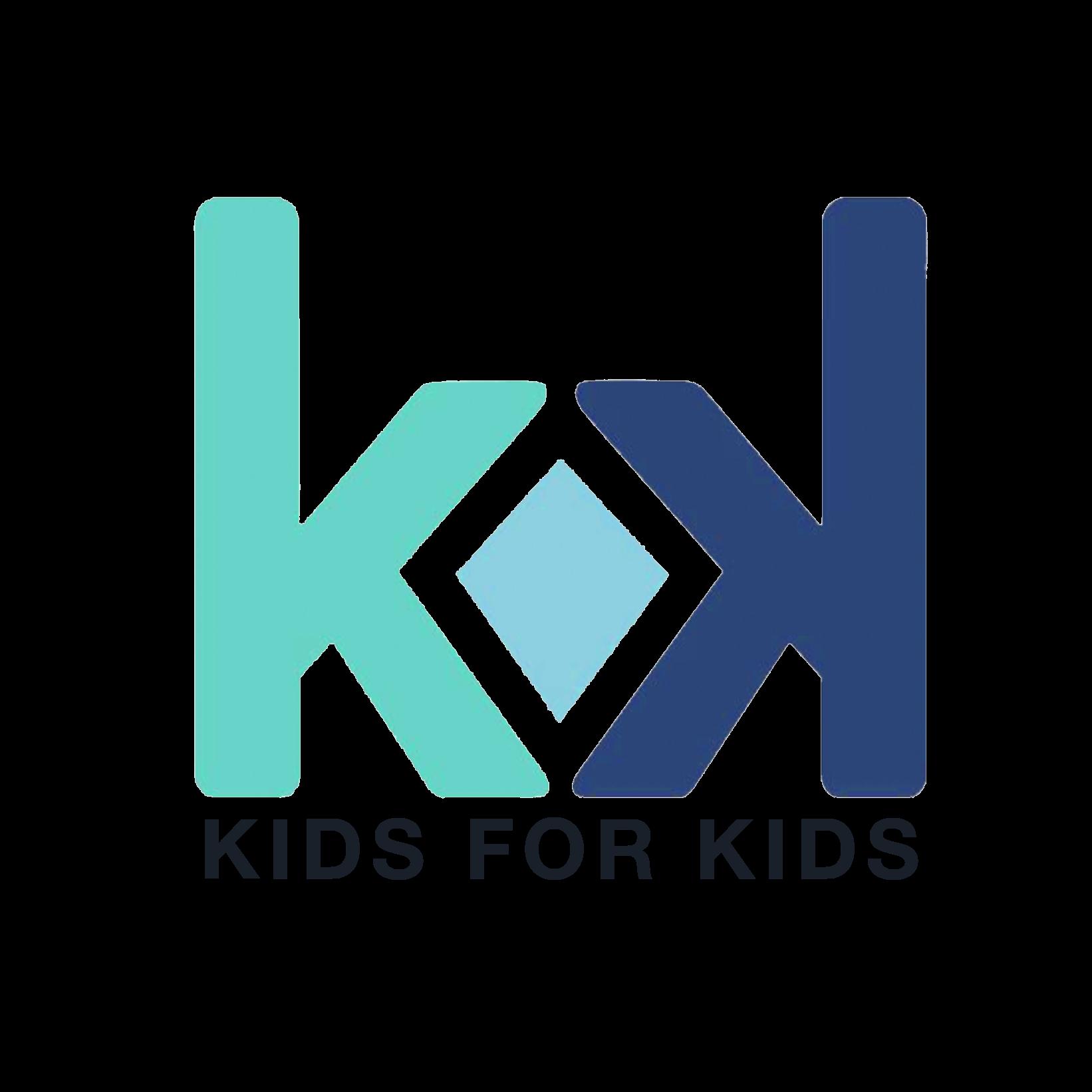 @kidsforkidsph Profile Image   Linktree