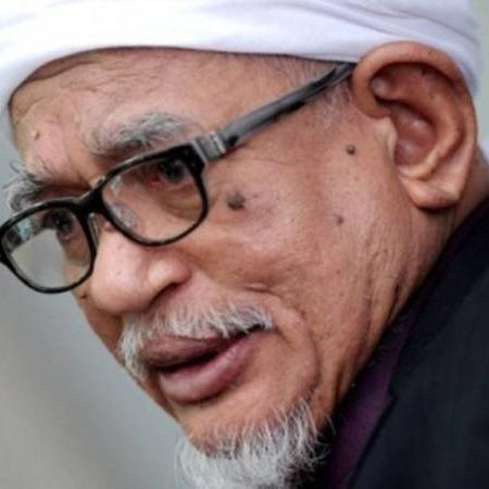@sinar.harian Bukan masa berdebat cari kesalahan, kelemahan: Abdul Hadi  Link Thumbnail | Linktree