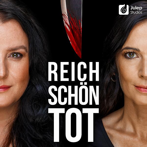 @reichschoentot Profile Image   Linktree
