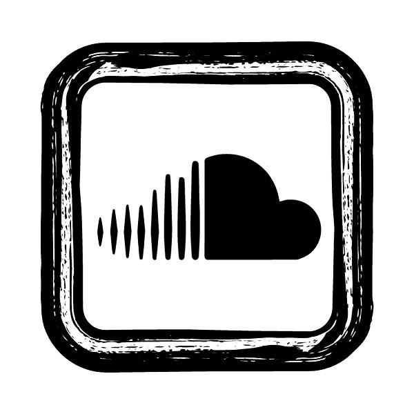 CRYPTIC KAIROS FOLLOW ME ON SOUNDCLOUD Link Thumbnail | Linktree