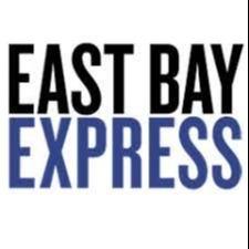 José Vadi East Bay Express x Inter State Review Link Thumbnail | Linktree