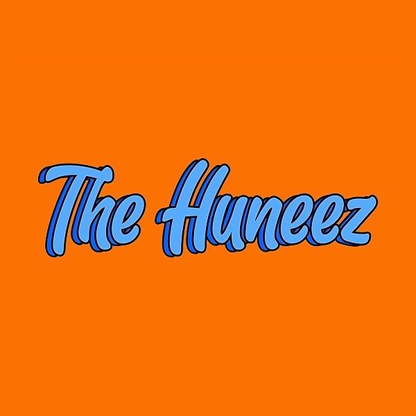 Chad Steele 💛 THE HUNEEZ 💛 Link Thumbnail   Linktree