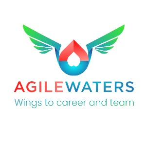 Agilewaters Consulting (Agilewaters) Profile Image   Linktree