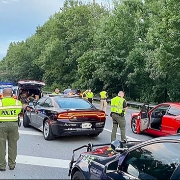 Fulton County Sheriff Dozen Arrested in Fulton County Check Point Operation Link Thumbnail   Linktree