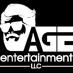 AGE Entertainment Website Link Thumbnail | Linktree