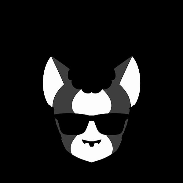 afro (afrocat) Profile Image | Linktree