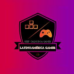 Latinoamérica Gamer (LatinoamericaGamer) Profile Image   Linktree