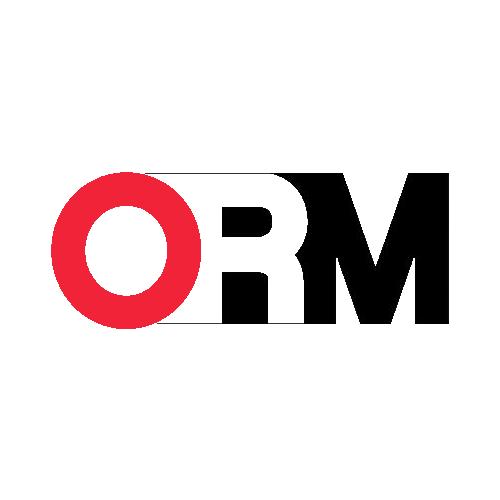 ORM Merch