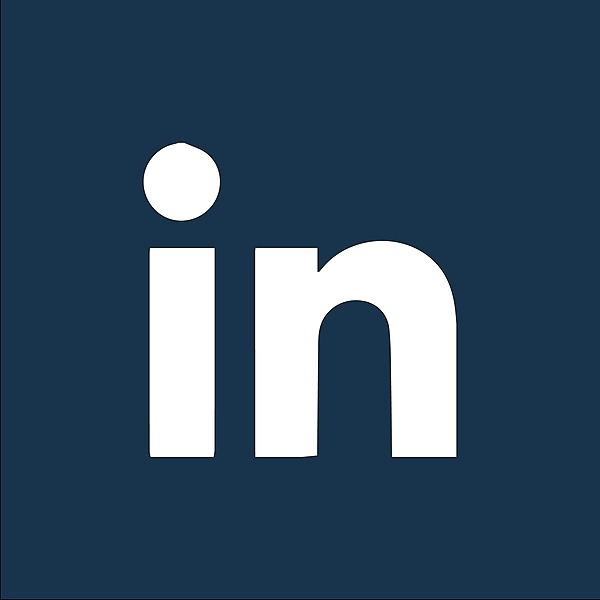 Javier Hinojo Linkedin Link Thumbnail   Linktree