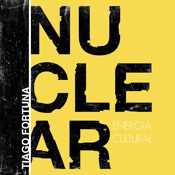NUCLEAR (nuclearpodcast) Profile Image   Linktree