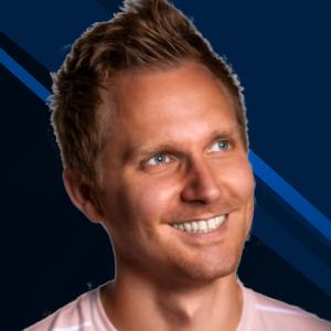 @dannybeduerftig Profile Image | Linktree