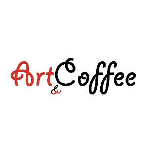 Art & Coffee (artific) Profile Image | Linktree