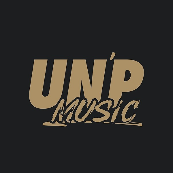 UNDERGROUND N' PROUD UNP MUSIC  Link Thumbnail | Linktree